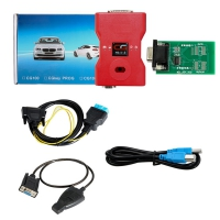 Support All Key Lost CGDI MB Benz Programmer CGDI Prog Mercedes MB Benz Car Key Programmer & V2.9.1.0 CGDI MB Software