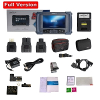 Lonsdor K518s car key programmer full version Lonsdor car key programmer Lonsdor K518s plus year-round update